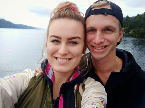 liefde op reis vakantieliefde