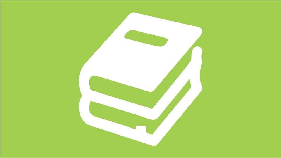 Geld verdienen met eigen e-book