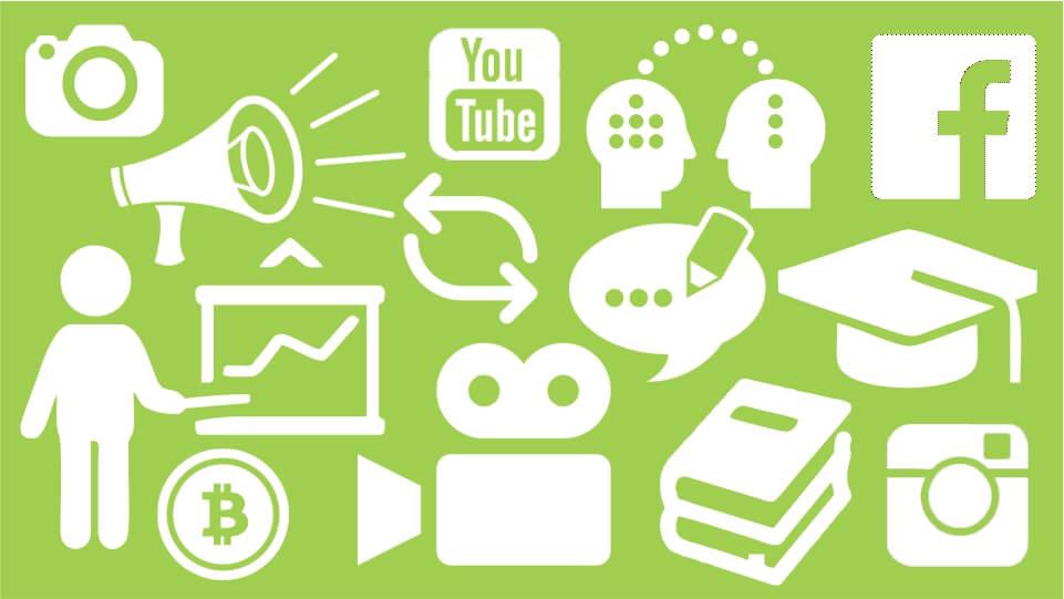 Shopify Lite Review: hoe het werkt en wanneer u het zou moeten gebruiken