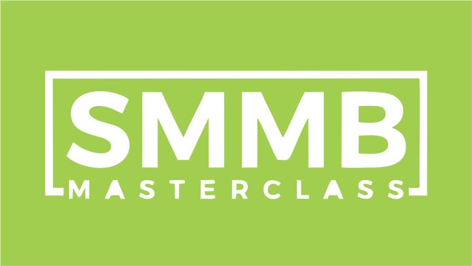 SMMB Masterclass 2020