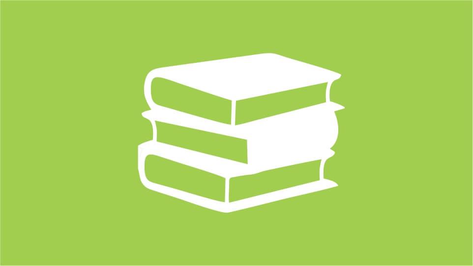 Digital nomad boeken