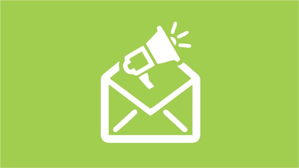 E-mail marketing uitleg